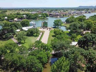 TBD LOT 16A WILLIAMS LAKESHORE, Kingsland, TX 78639 - Photo 1