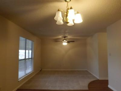 1605 STONEY RIDGE CT APT 3, Marble Falls, TX 78654 - Photo 2