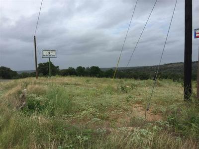 WEST HWY 29, Burnet, TX 78611 - Photo 1