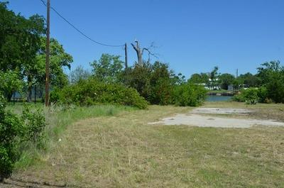 LOT 11 HWY 261, Buchanan Dam, TX 78609 - Photo 2