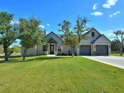 3105 PARK VIEW DR, Marble Falls, TX 78654 - Photo 1