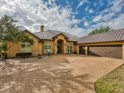 106 WHITE DOVE, Horseshoe Bay, TX 78657 - Photo 1