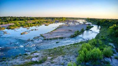 LOT 7 CR 104, Llano, TX 78643 - Photo 1