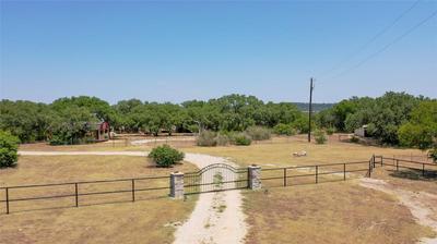 215 THOMAS RIDGE RD, Burnet, TX 78611 - Photo 1