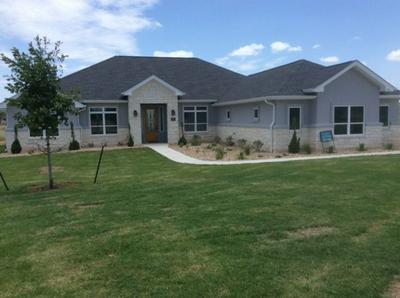 104 STILL MEADOW DR, Kingsland, TX 78639 - Photo 1