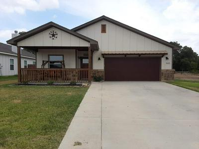 465 DOVE TRL, Bertram, TX 78605 - Photo 1