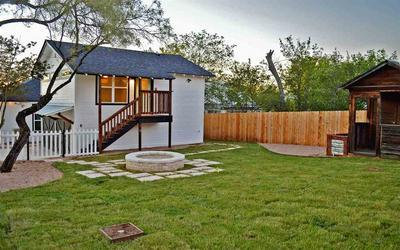 1408 FORD ST, LLANO, TX 78643 - Photo 2