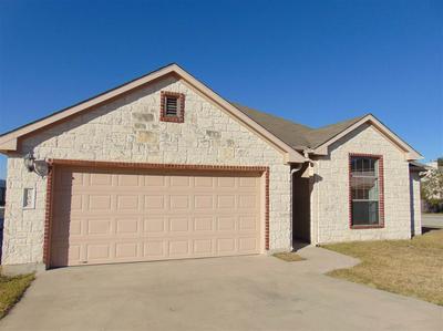 100 GREGORY, Burnet, TX 78611 - Photo 1