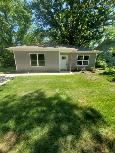 436 N JEFFRIES ST, Mexico, MO 65265 - Photo 2
