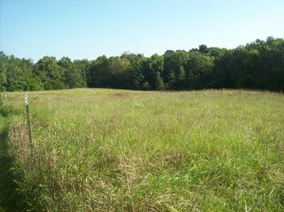 15791 STATE HWY FF, Thompson, MO 65285 - Photo 1