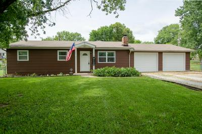 337 E CLEARVIEW DR, Columbia, MO 65202 - Photo 1