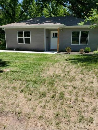 436 N JEFFRIES ST, Mexico, MO 65265 - Photo 1