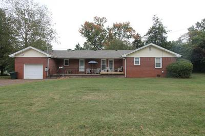 2634 COX MILL RD, HOPKINSVILLE, KY 42240 - Photo 2