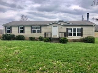 3225 MOUNT SHARON RD, SHARON GROVE, KY 42280 - Photo 1