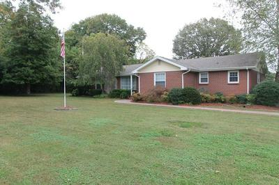 2634 COX MILL RD, HOPKINSVILLE, KY 42240 - Photo 1