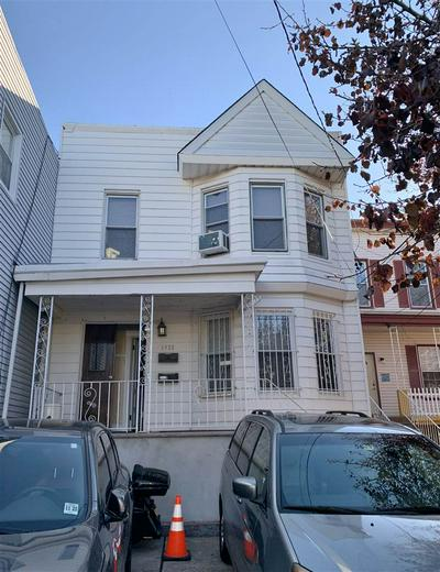 1012 PATERSON PLANK RD # 1, North Bergen, NJ 07047 - Photo 1