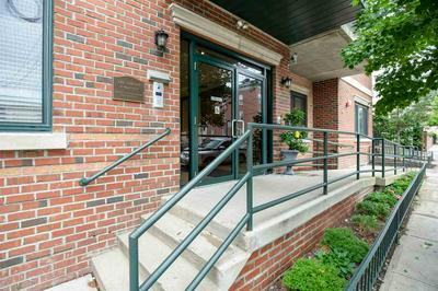 85 MAPLE ST APT 3G, Weehawken, NJ 07086 - Photo 1
