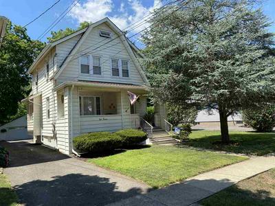 120 1ST AVE, Hawthorne, NJ 07506 - Photo 1