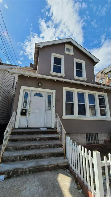 917 87TH ST #HOUSE, NORTH BERGEN, NJ 07047 - Photo 2