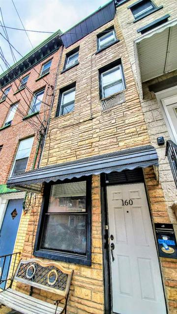 160 6TH ST, Hoboken, NJ 07030 - Photo 2