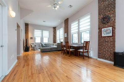 40 W 19TH ST APT 1, Weehawken, NJ 07086 - Photo 1