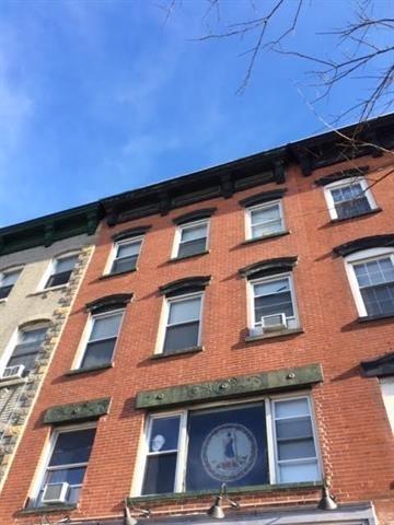 515 WASHINGTON ST APT 2, Hoboken, NJ 07030 - Photo 1