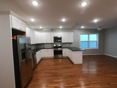 1502 43RD ST 2B #2B, North Bergen, NJ 07047 - Photo 2