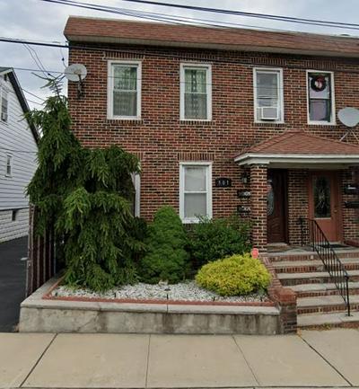 301 LINCOLN AVE 1 #1, SECAUCUS, NJ 07094 - Photo 1