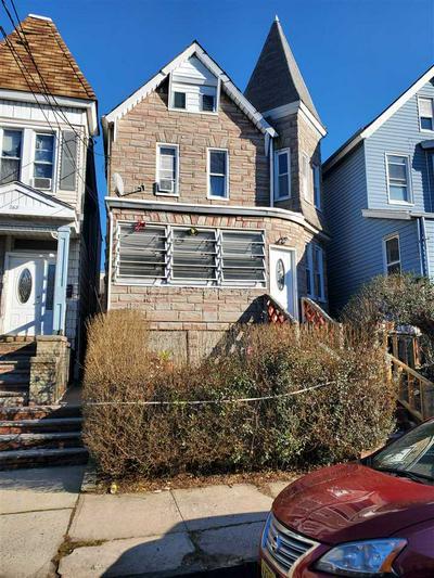 266 MAPLE ST, KEARNY, NJ 07032 - Photo 1