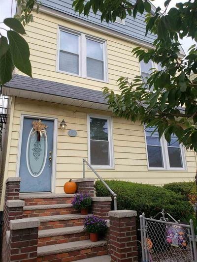 163 W 10TH ST APT 1, Bayonne, NJ 07002 - Photo 1