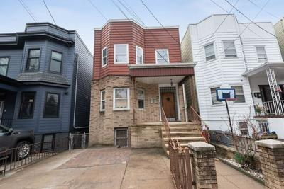 133 OAK ST, Weehawken, NJ 07086 - Photo 1