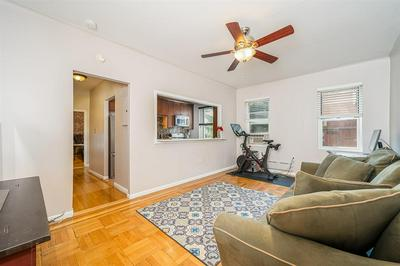 875 BOULEVARD E APT 24, Weehawken, NJ 07086 - Photo 1