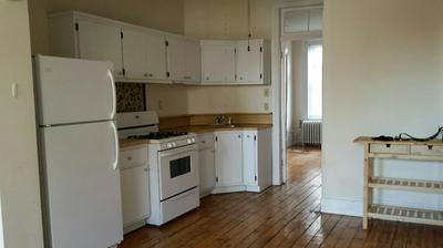 908 WILLOW AVE # 4, Hoboken, NJ 07030 - Photo 2