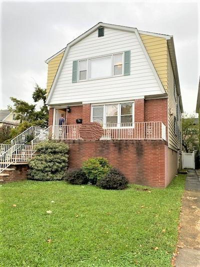 738 KENNEDY BLVD # 2, Bayonne, NJ 07002 - Photo 1