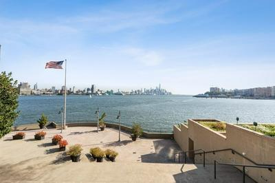 600 HARBOR BLVD UNIT 861, Weehawken, NJ 07086 - Photo 2