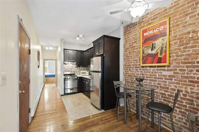 719 ADAMS ST APT 3R, Hoboken, NJ 07030 - Photo 2