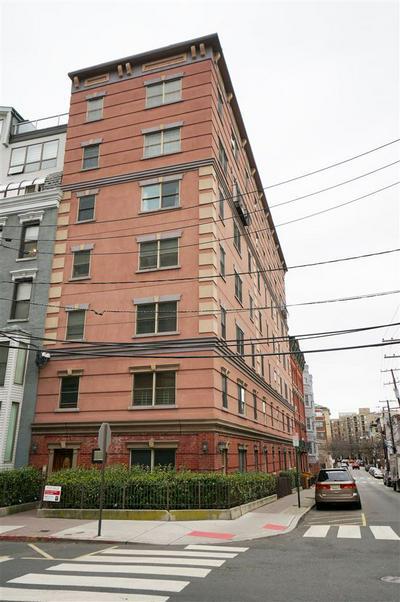 84 BLOOMFIELD ST APT 16, Hoboken, NJ 07030 - Photo 1