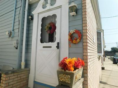 15 SISSON CT, Bayonne, NJ 07002 - Photo 1