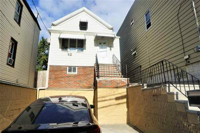 268 WINFIELD AVE, JC, West Bergen, NJ 07305 - Photo 1
