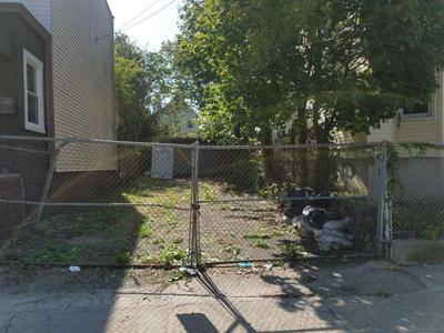 63 STEGMAN ST, JC, Greenville, NJ 07305 - Photo 1
