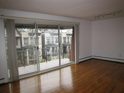 55 HAUXHURST AVE APT 2, Weehawken, NJ 07086 - Photo 2