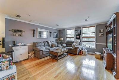 812 GRAND ST APT 305, Hoboken, NJ 07030 - Photo 1