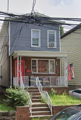 41 W 26TH ST, Bayonne, NJ 07002 - Photo 1
