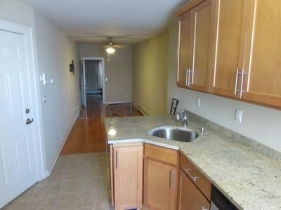 422 BLOOMFIELD ST APT 4L, Hoboken, NJ 07030 - Photo 2