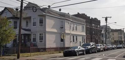 61 WARNER AVE, JC, Greenville, NJ 07305 - Photo 1