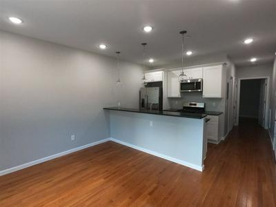 1502 43RD ST 1A #1A, North Bergen, NJ 07047 - Photo 2