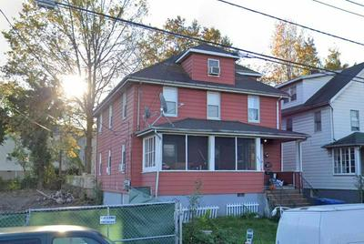 237 S DEAN ST # 2, Englewood, NJ 07631 - Photo 1