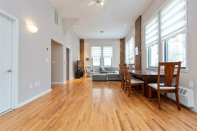 40 W 19TH ST APT 1, Weehawken, NJ 07086 - Photo 2