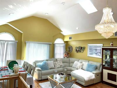 270 SEAVIEW AVE # 2, JC, West Bergen, NJ 07305 - Photo 2