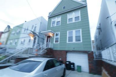 38 W 52ND ST, Bayonne, NJ 07002 - Photo 1